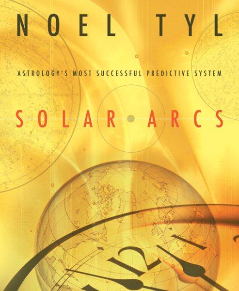 Solar Arcs