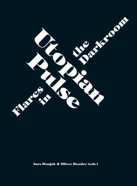 Utopian Pulse