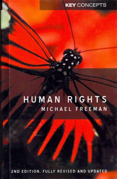Human rights : an interdisciplinary approach /