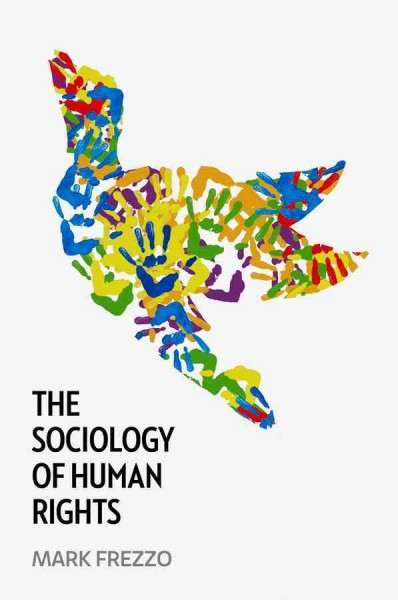 The sociology of human rights : an introduction /