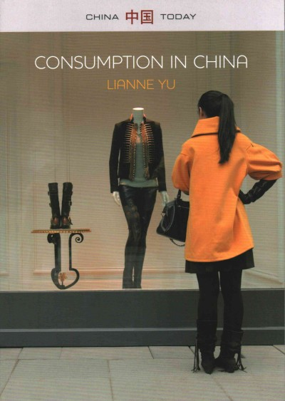Consumption in China : : how China