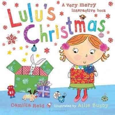 Lulu``s Christmas
