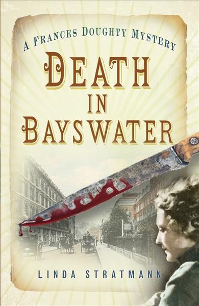 Death in Bayswater