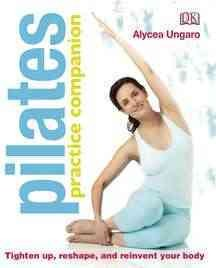 Pilates practice companion /