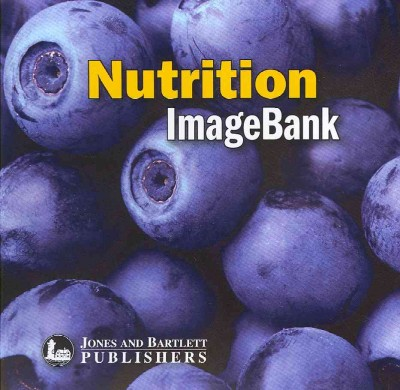 Nutrition Image Bank.