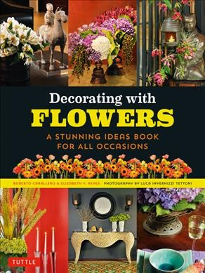 Decorating With Flowers