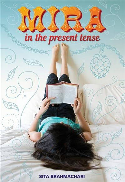 Mira in the present tense
