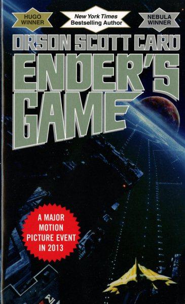 Ender``s Game 1:Ender``s Game 戰爭遊戲