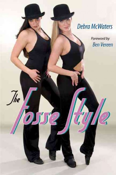 The Fosse style /