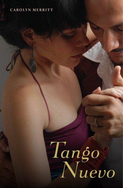 Tango nuevo /
