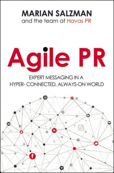 Agile Pr