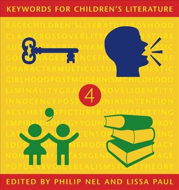 Keywords for children