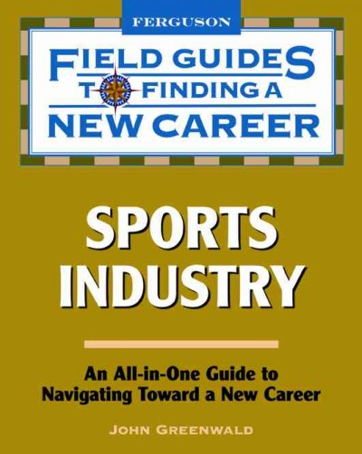 Sports industry /