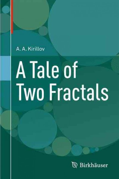 A tale of two fractals /