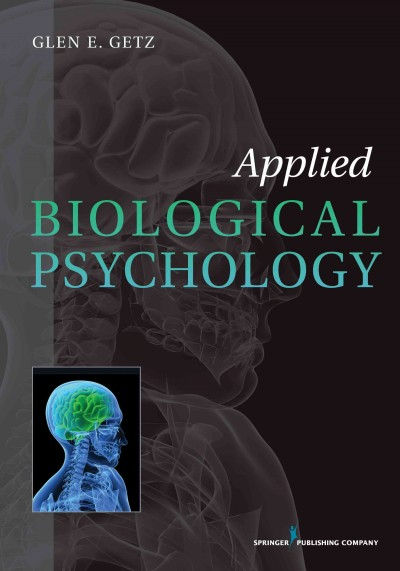 Applied biological psychology /