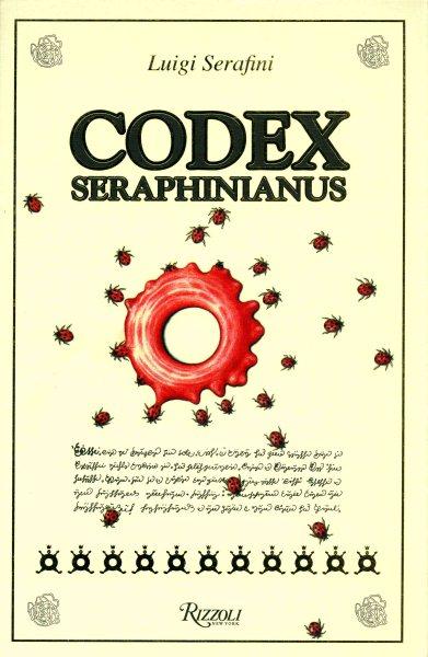 Codex seraphinianus /