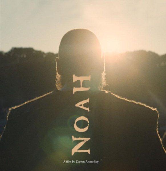 Noah : : a film