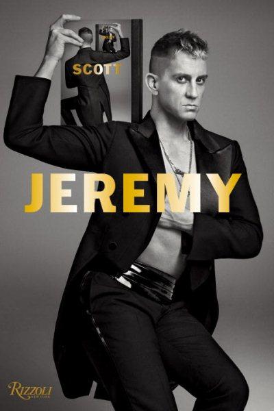Jeremy Scott /