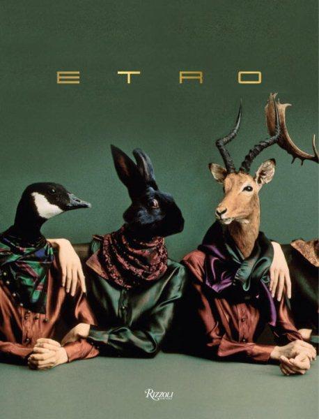 Etro /