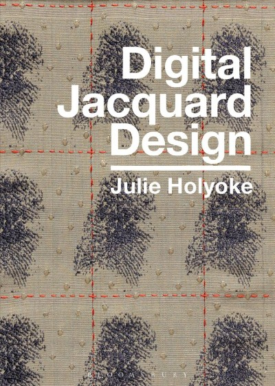 Digital jacquard design /