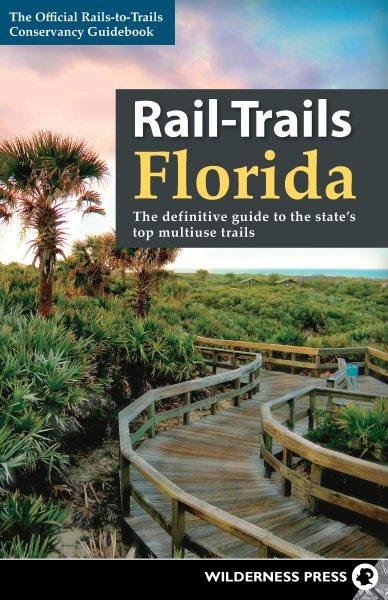 Rail-trails Florida