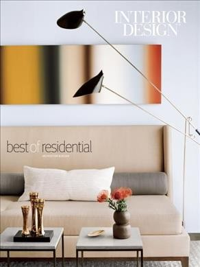 Best of residential /