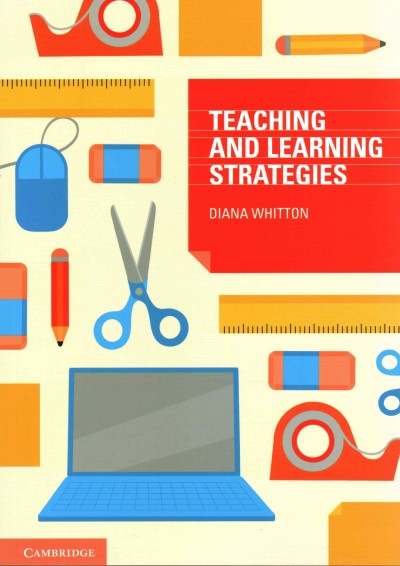 Teaching and learning strategies /