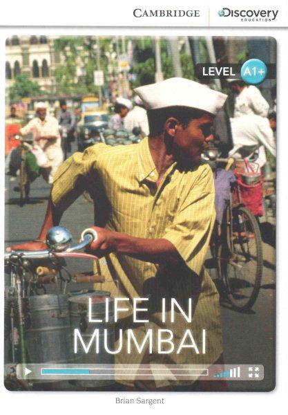 Life in Mumbai /
