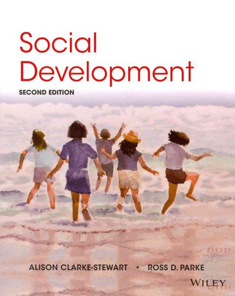 Social development /