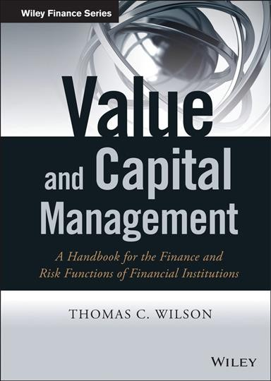 The Value Management Handbook