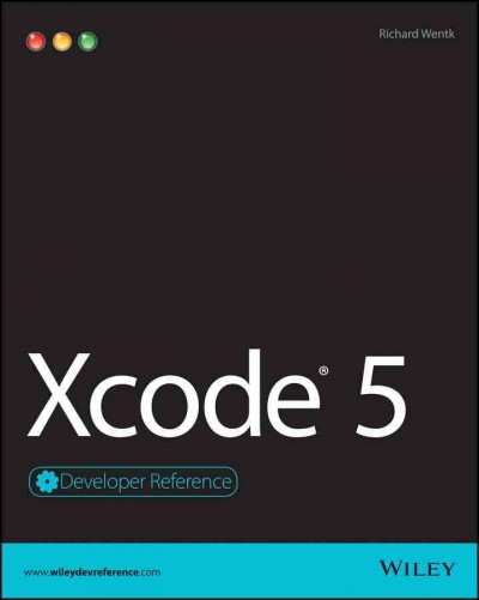 Xcode 5 /