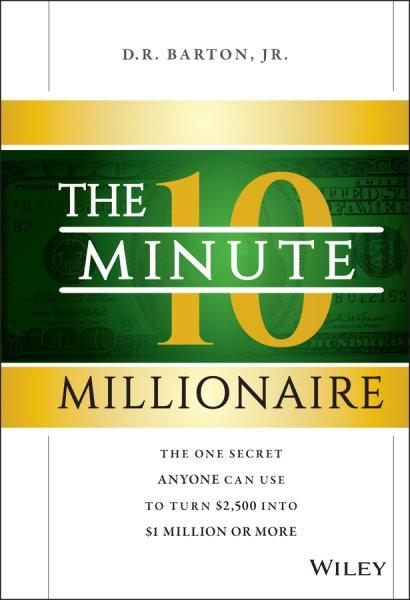The 30% Income Secret