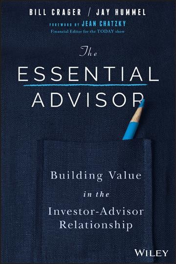 The Essential Advisor
