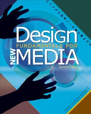 Design fundamentals for new media /