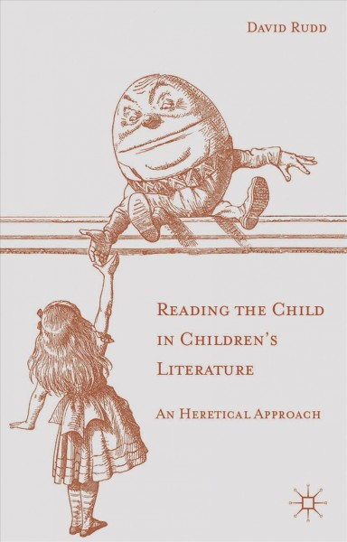 Reading the child in children