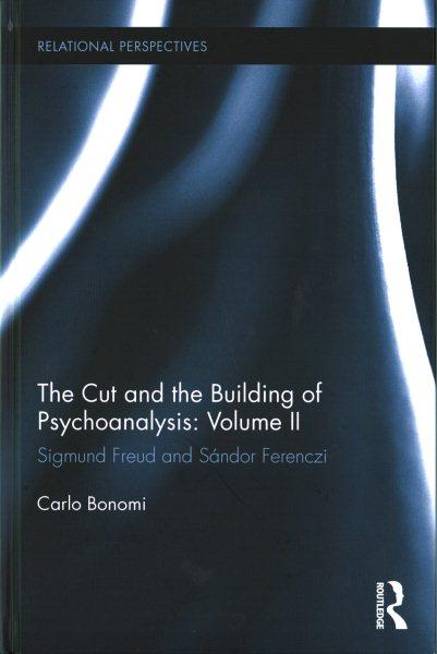 The Cornerstones of Psychoanalysis