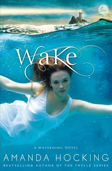 Wake /