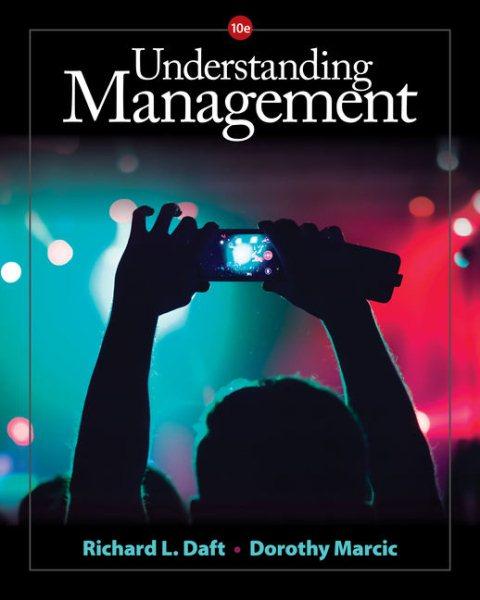 Understanding management /