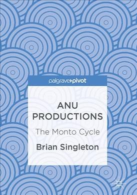 Anu Productions