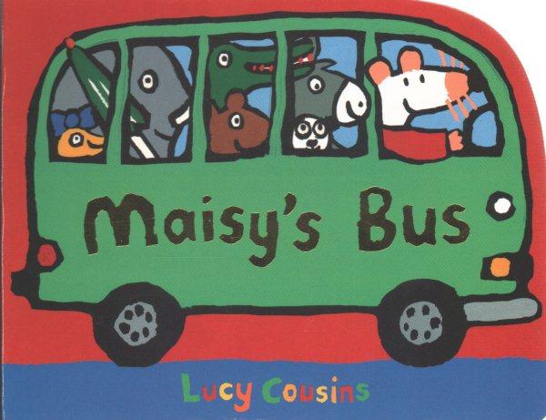 Maisys Bus