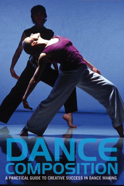 Dance composition /