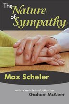 The nature of sympathy /
