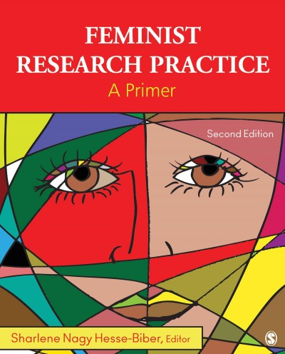 Feminist research practice : a primer /
