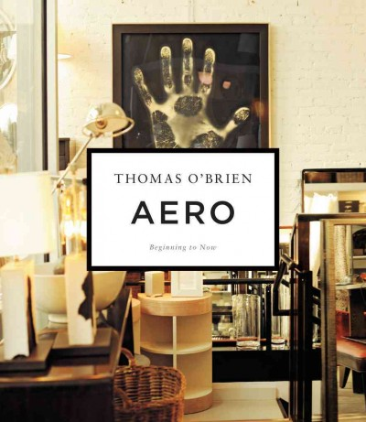 Aero : : beginning to now