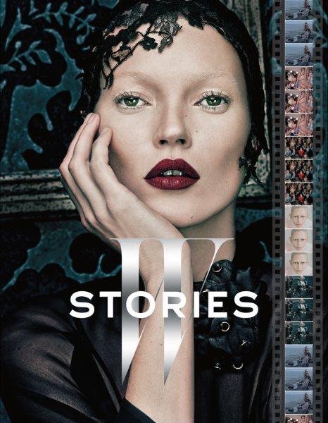 W stories /