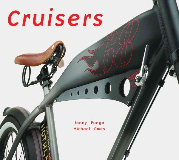 Cruisers /