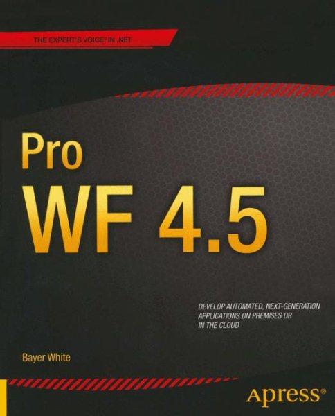 Pro WF 4.5 /