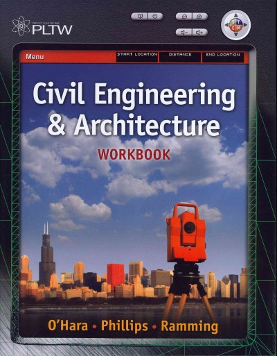 Civil engineering and architecture : : workbook