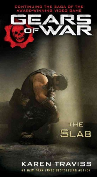 The Slab /
