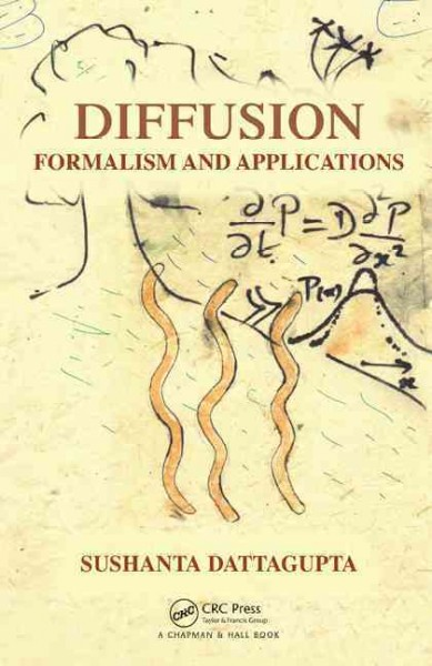 Diffusion : formalism and applications